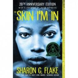 Skin I'm In, The
