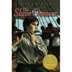 Slave Dancer , The