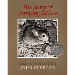 Story of Jumping Mouse, The