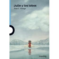 Julie y Los Lobos (Spanish)