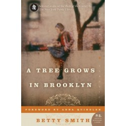 Tree Grows in Brooklyn, A