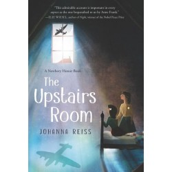 Upstairs Room, The