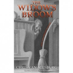 Widow's Broom, The