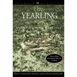 Yearling , The