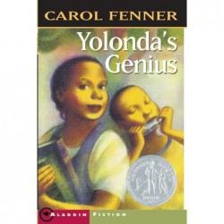 Yolanda 's Genius