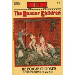 Boxcar Children, The