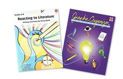 Products_TeacherResources.jpg